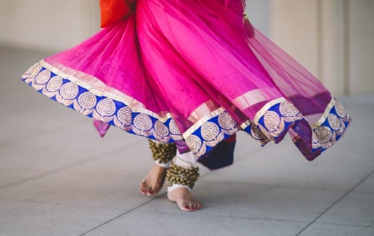 Photo: Saksham Gangwar ( instagram.com/sakshamgangwar )