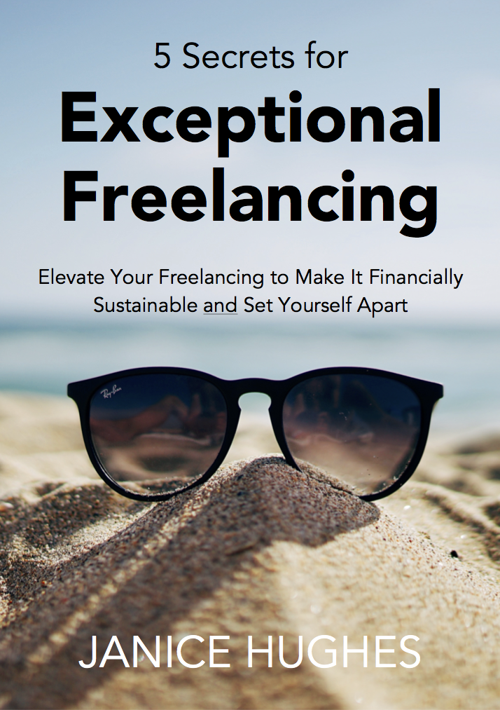 ExceptionalFreelancing_cover.png