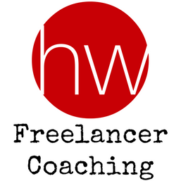 hw coaching logo_cropped.png