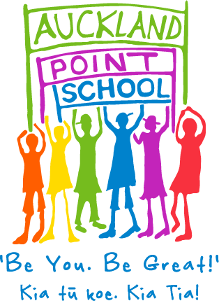 Auckland Point School