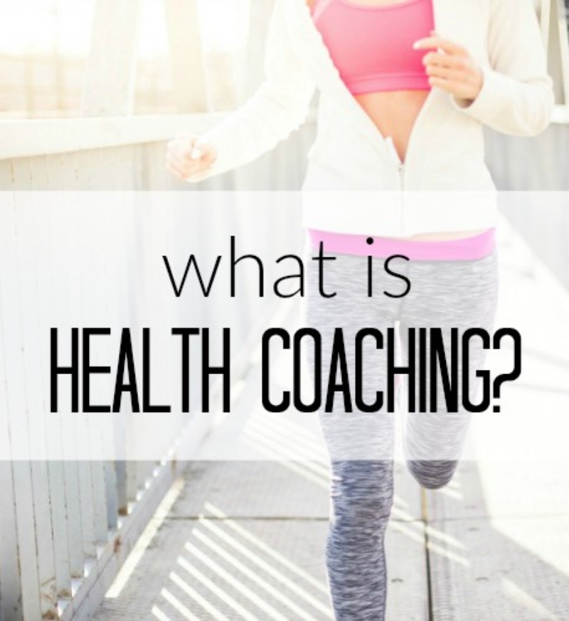 what-is-health-coaching