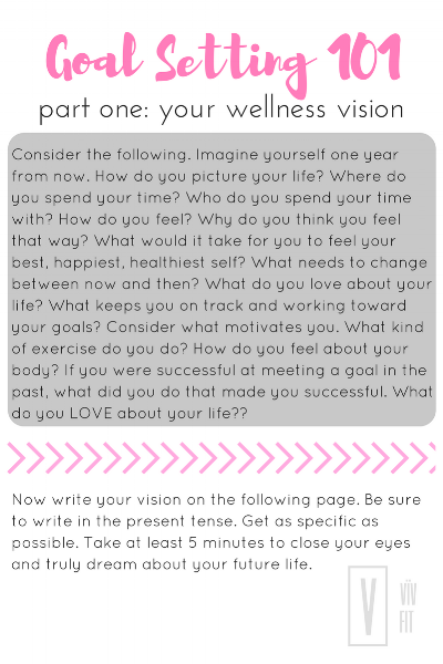 goalsetting-WellnessVision.png