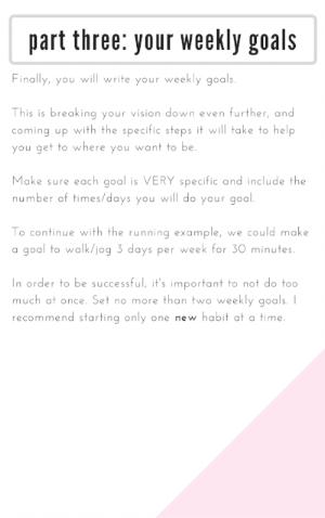 miniworkbook (1).png