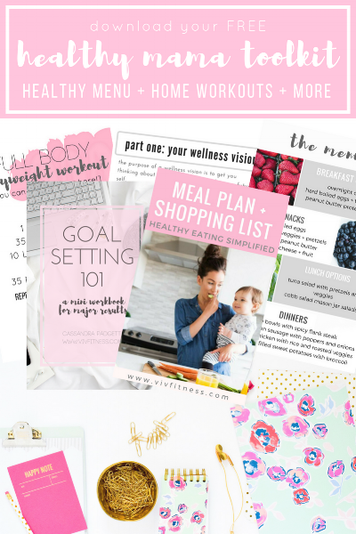 healthy-mama-toolkit (2).png
