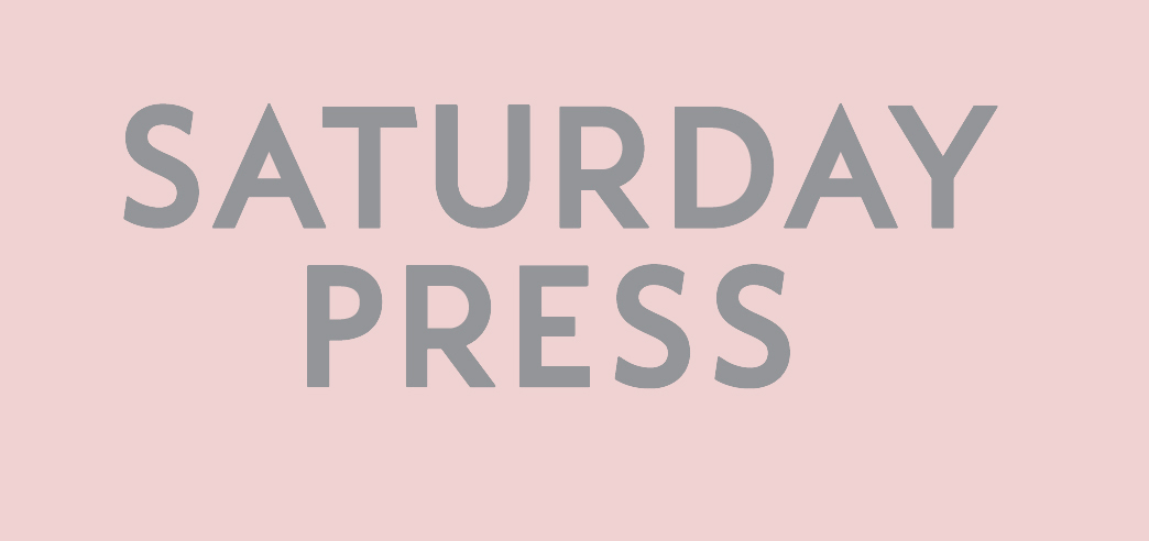 Saturday_Press