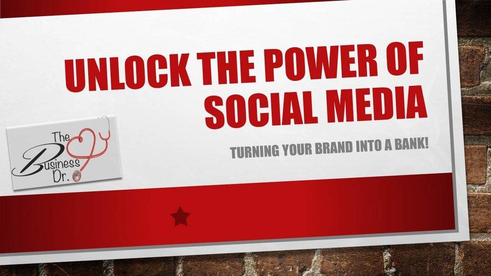 Unlock the power of social media.jpg