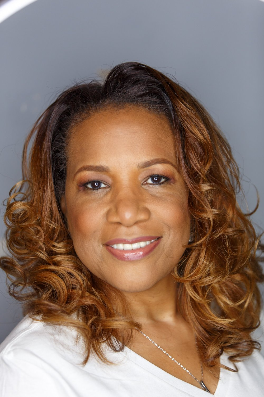 Tonya Barbee
