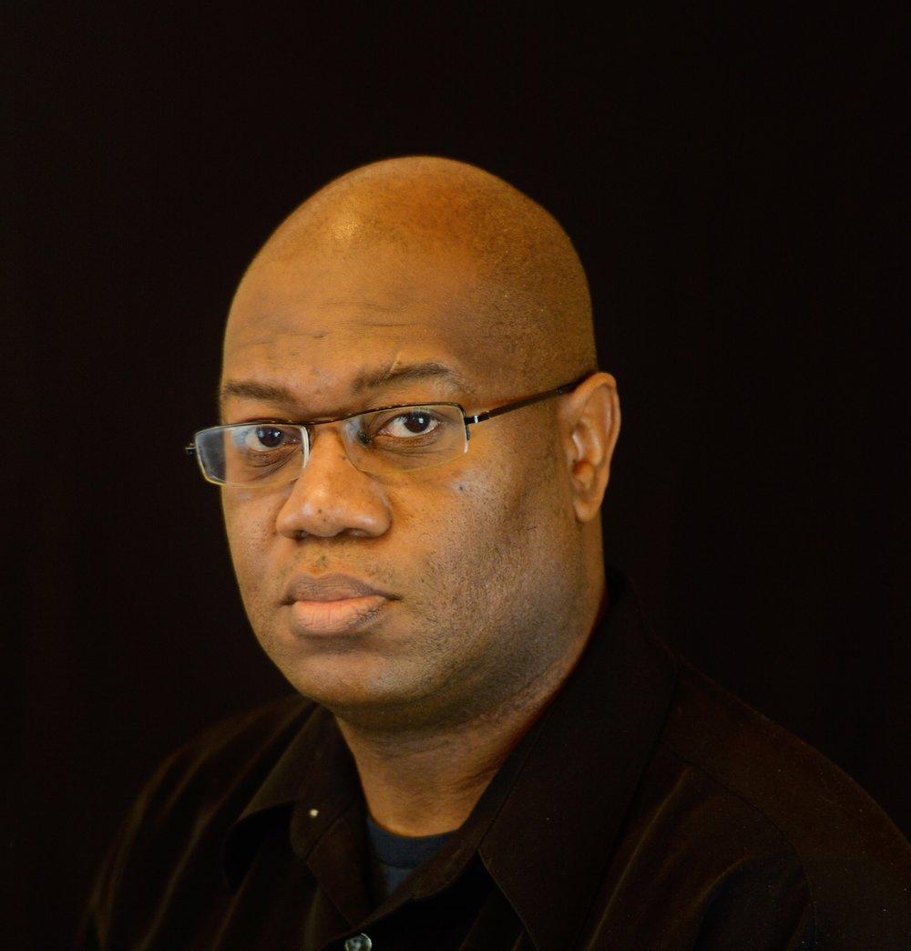 J Cleveland Payne
