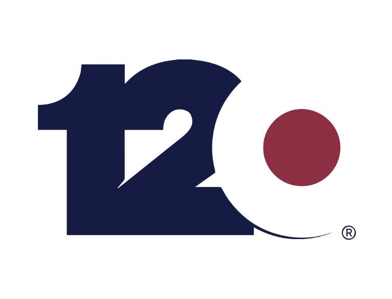120 Logo.png