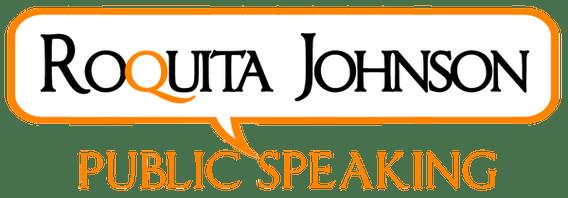 RJ3A1_logo.png
