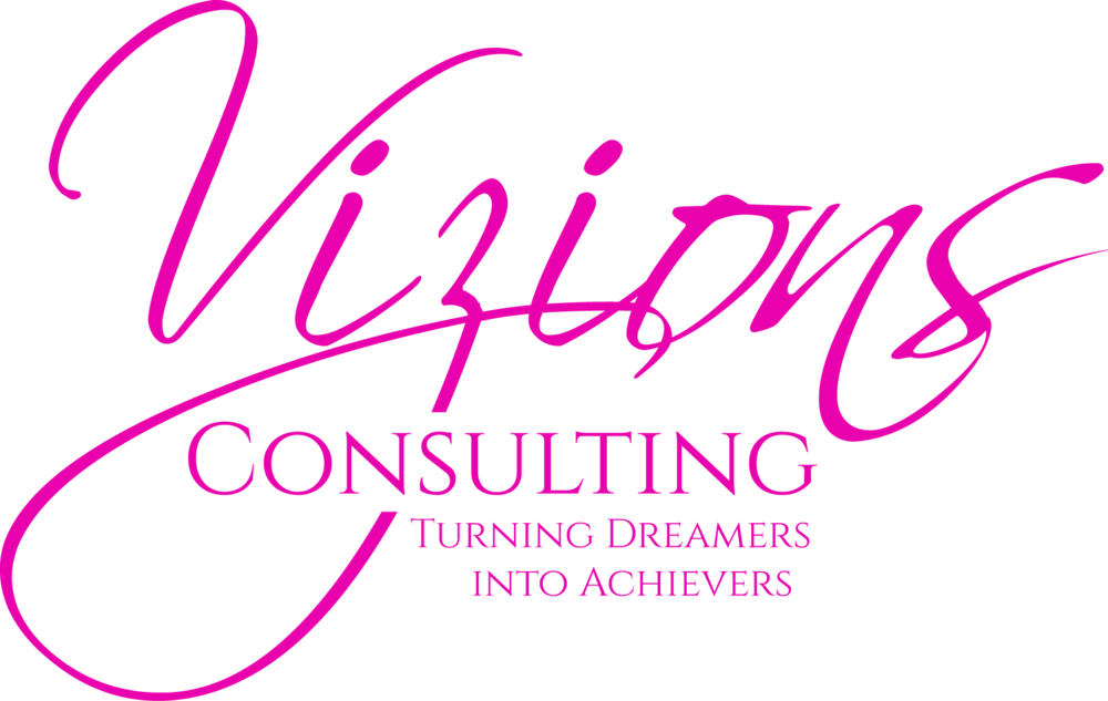 Vizions_Consulting_Logo_final_(1)_(1).png