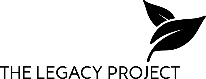 Legacy-Project-logo-black.png