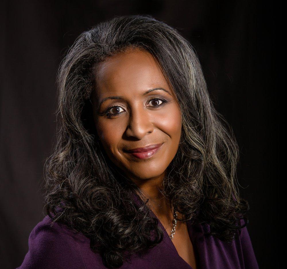 Janise Graham