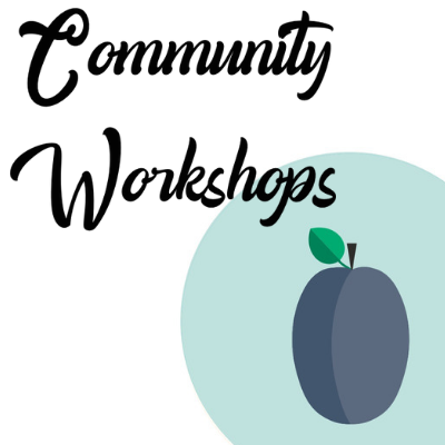 Community Workshops.png
