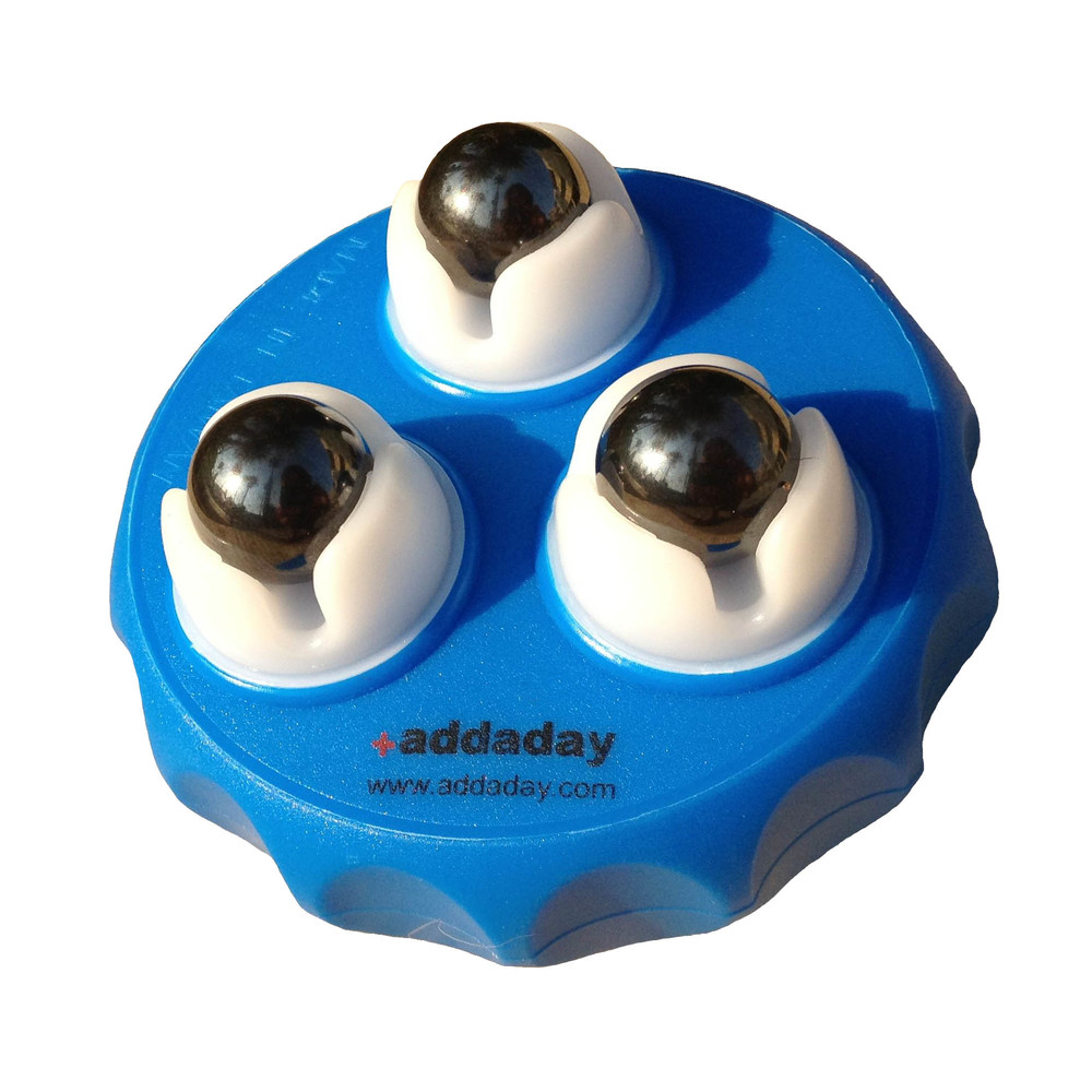 addaday marble massager
