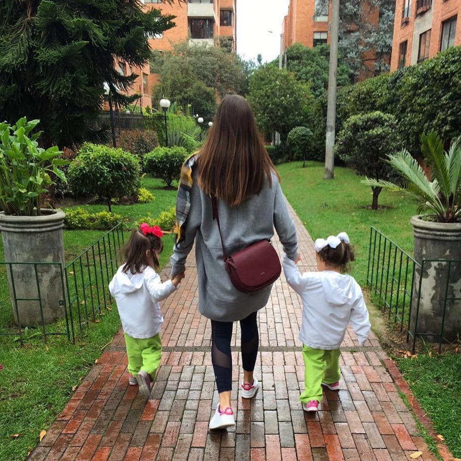 Bogota_01.jpg