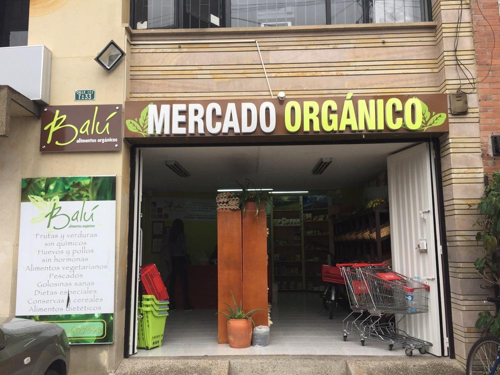 Bogota_07.jpg