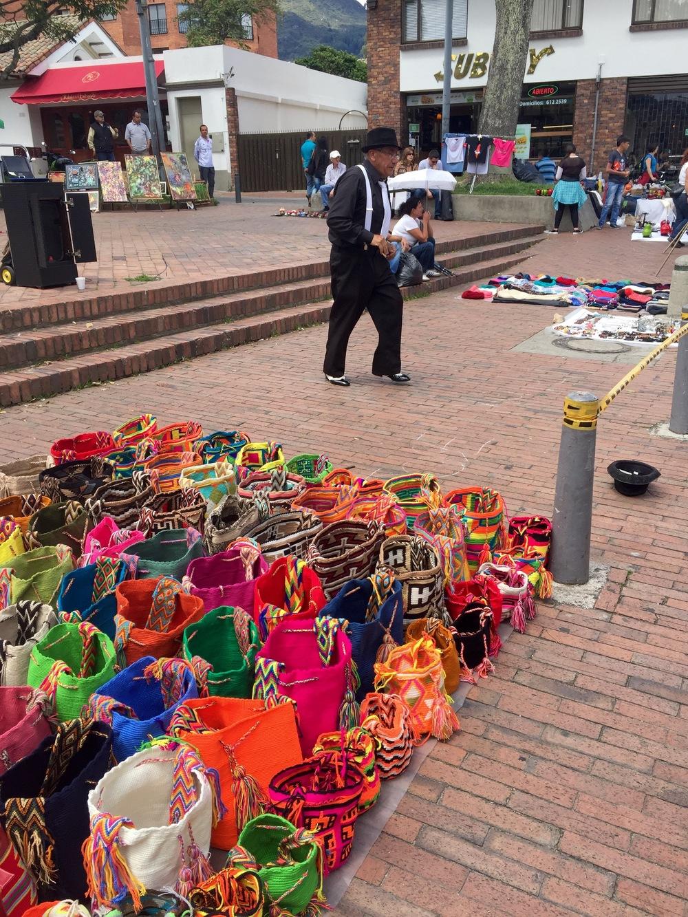 Bogota_17.jpg