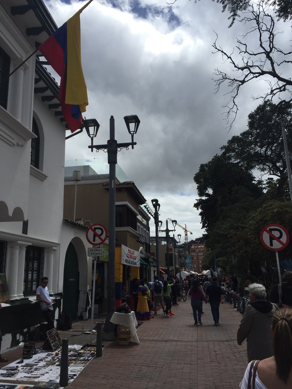 Bogota_18.jpg