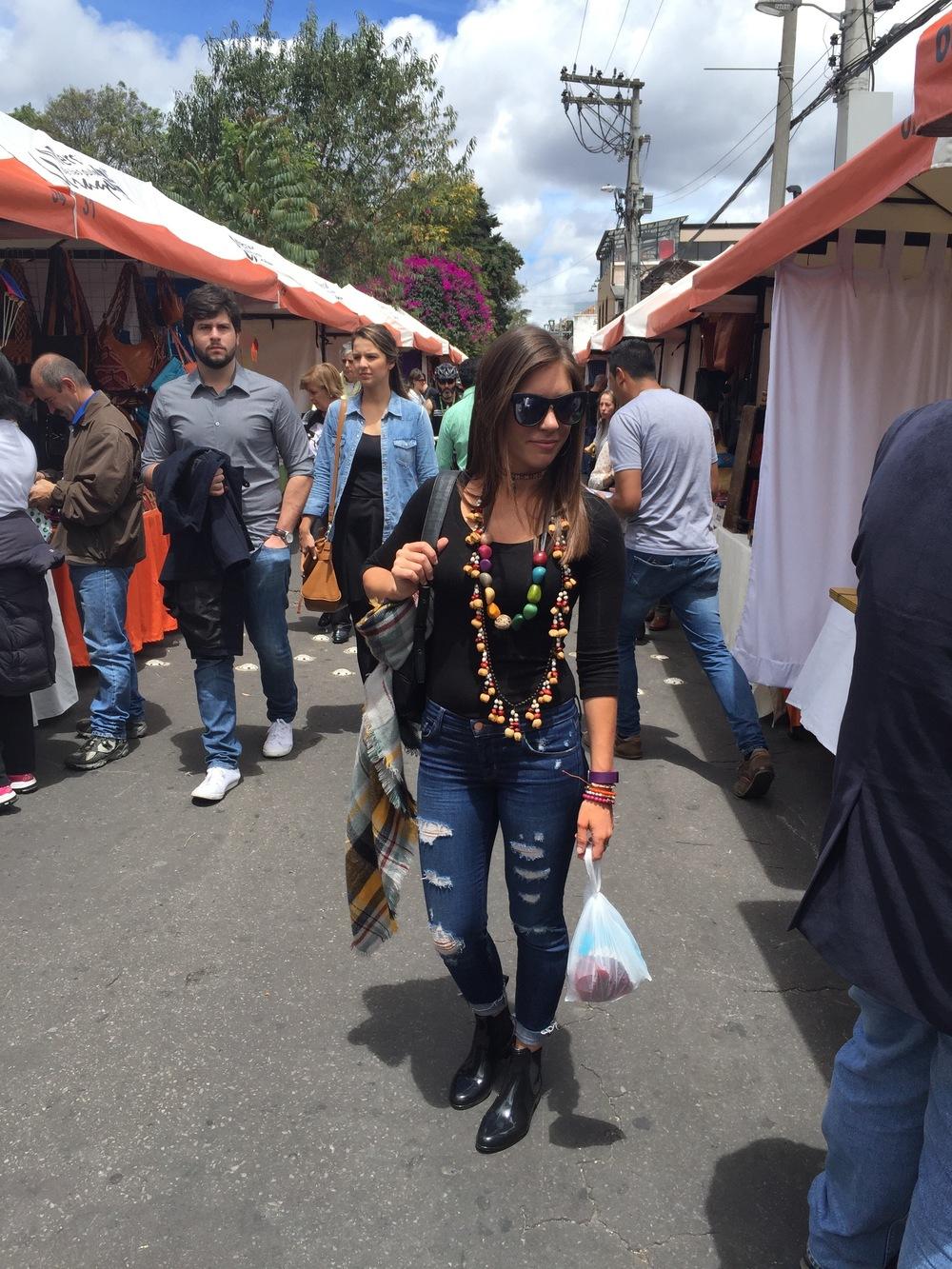 Bogota_20.jpg
