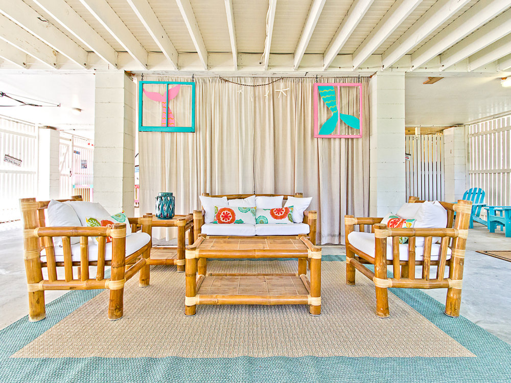 25_thesaltymermaidcottage_groundpatio1_051816.jpg