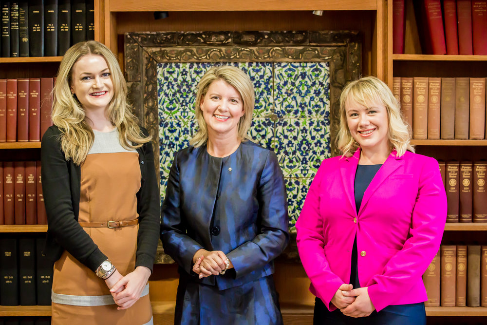 Australian Ambassador-4.jpg