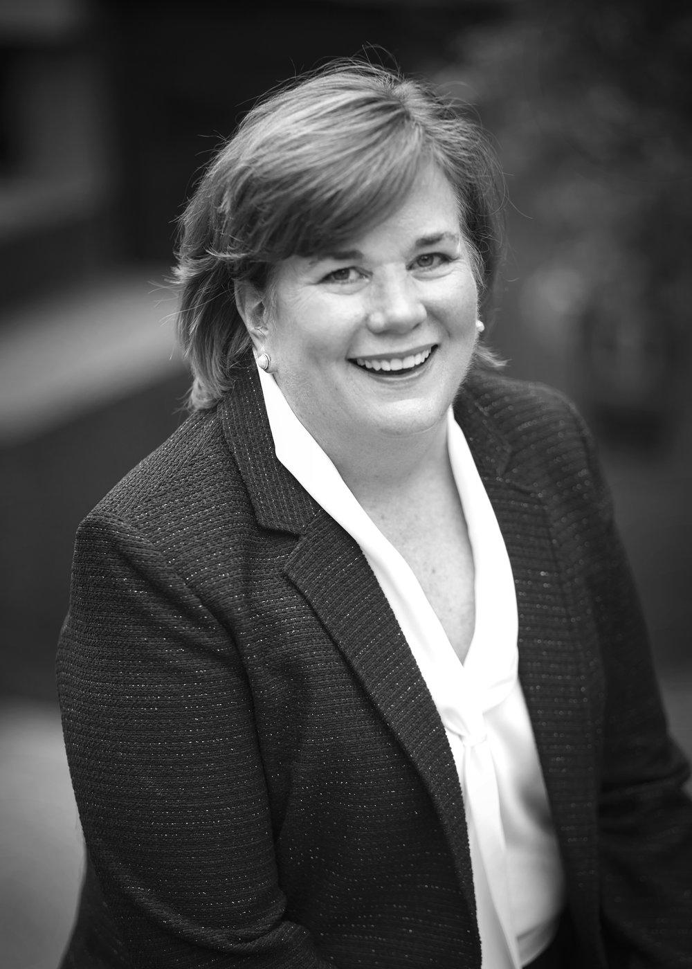 Anne Steen