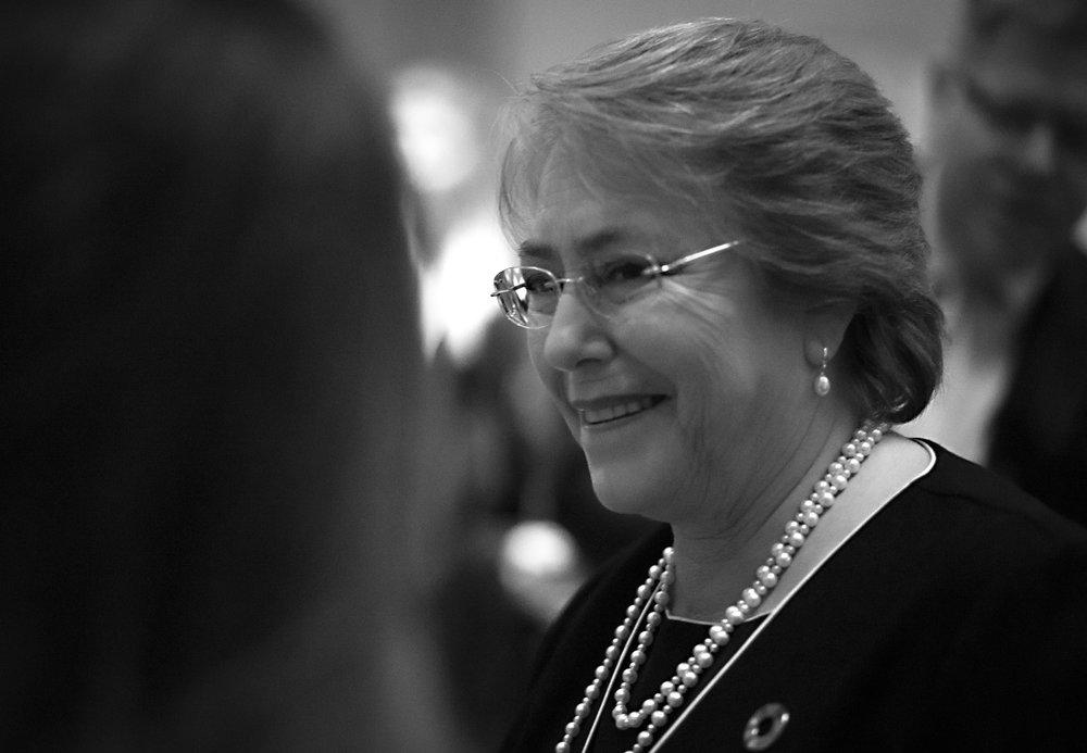 Michelle Bachelet.jpg