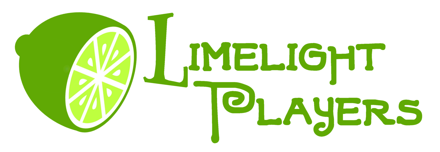 Limelight Players
