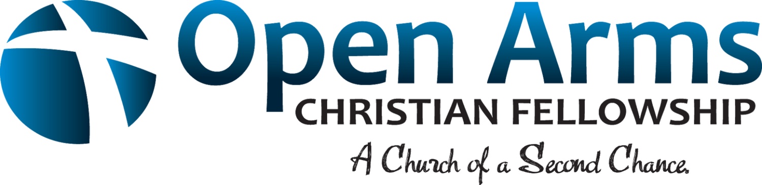 Open Arms Christian Fellowship