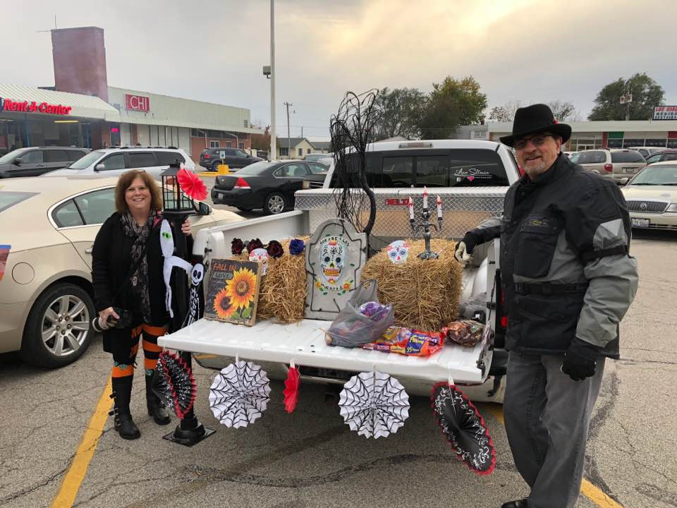 Trunk or Treat 3.jpg