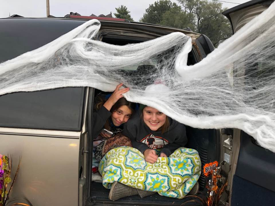 Trunk or Treat 4.jpg