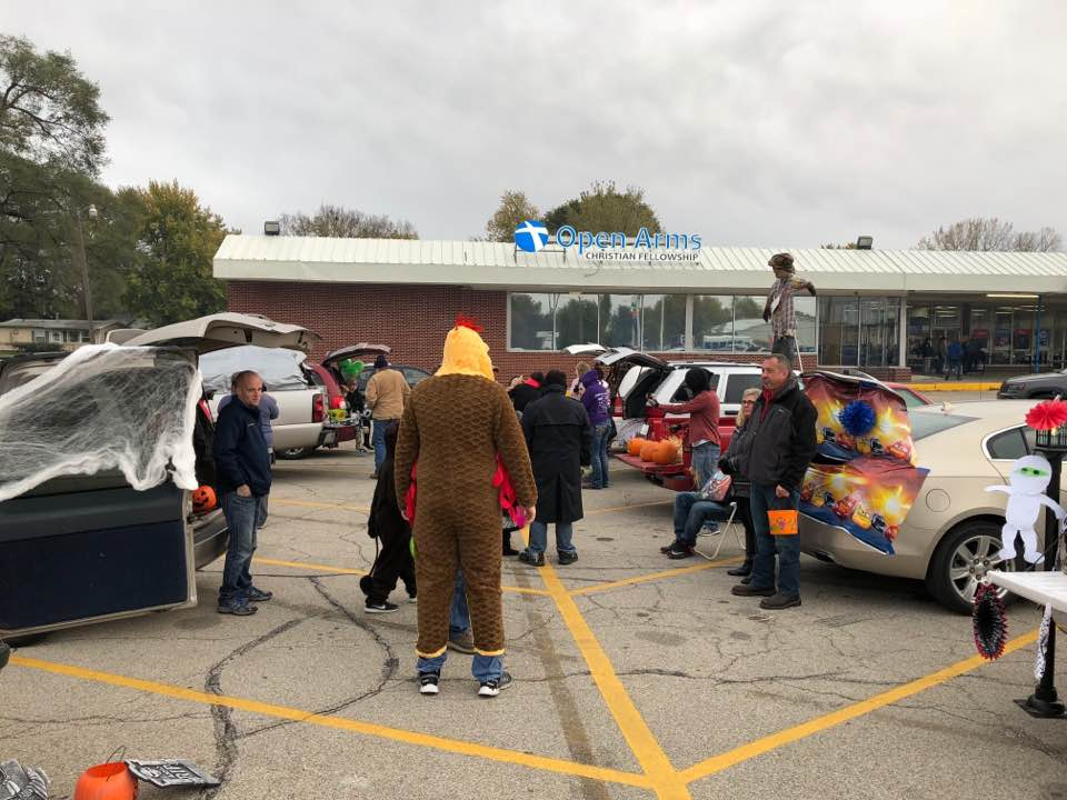 Trunk or Treat 5.jpg
