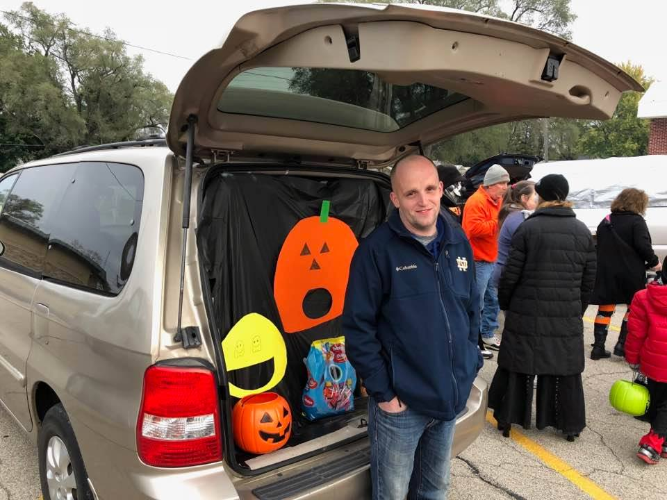 Trunk or Treat 6.jpg