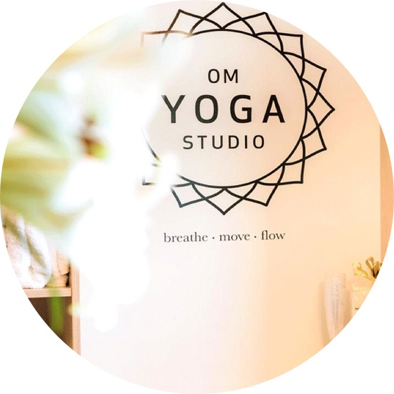 MT_Stockists_OmYogaStudio.jpg
