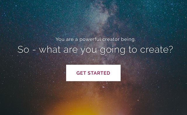 🌟 YOU ARE A POWERFUL CREATOR BEING. ✨🔥In 4-weeks what will your life be like... when you:  ACTIVATE YOUR CREATIVITY ↠ Embody the powerful creator you are ↠ Enhance your creativity  ↠ Amplify your intuition  ↠ Manifest what you truly desire ↠ Open up to receive the full abundance of life   LIVE IN EFFORTLESS FLOW ↠ Start being carried by the natural flow of energy instead of struggling against it ↠ Get more done in less time ↠ Learn to slow down to speed up ↠ Feel in harmony with your body and nature   CREATE YOUR FUTURE ↠ Release emotional blockages that aren't serving you ↠ Overcome outdated limitations and old patterns ↠ Get out of your mind and back into your body  ↠ Connect to your presence where all your power lies   .  We have created our first Moon Tribe Transmission to support you on this journey and start consciously creating your life:  MANIFEST WITH THE MOON  ✨🌑🌒🌓🌔🌕🌖🌗🌘🌑✨  Activate your creativity. Live in effortless flow. Manifest with ease.  A 4-week online journey to sync your life with the lunar phases  .  With the NEW MOON in Taurus on Sunday, 5th May, it's the perfect time to begin your journey with manifesting!  Get started with our launch special for £88 (instead of £111) until Sunday at midnight with the code MOONLOVE 💜✨🌙    So - what are you going to CREATE?  ↠ link in bio . . . #manifestwiththemoon . . . #moontribe #transmissions . #manifesting #newmoon #ritual #sacredspace #awakening #intentions #highvibes #moonwisdom #modernmystic #goddessrising #liveyourtruth #moonmagic #moon #moongoddess #shakti #risesisterrise #divinefeminine #sacredfeminine #magictribe #everydaymagic #magick #moonvibes #spirituallife #yogalife #yogateacher #highvibetribe #highvibe . . .  ↡↡↡