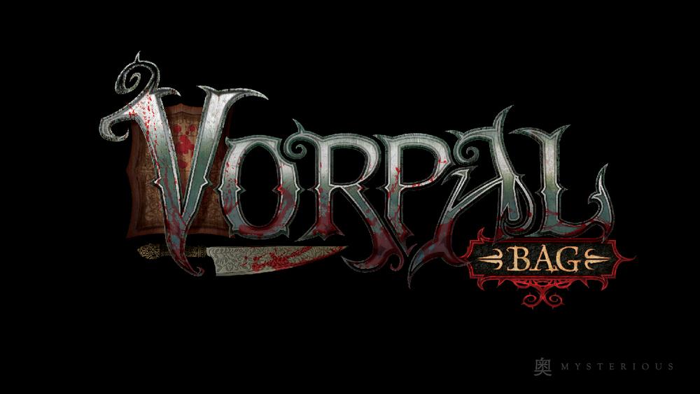 Vorpal Bag