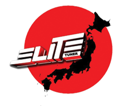 Logo_EliteTuner.png
