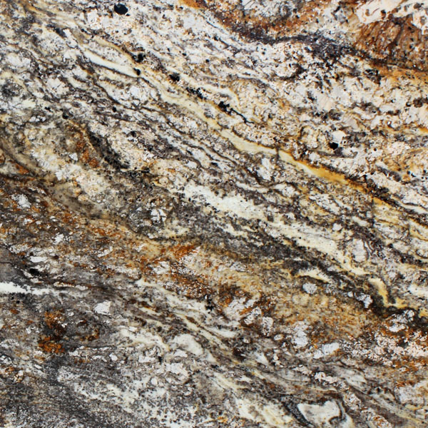 Betularie Granite