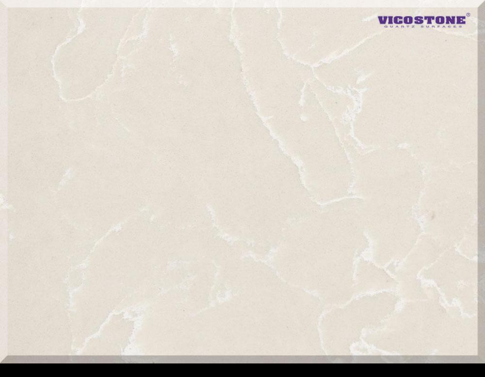 Botticino Classic - Vicostone