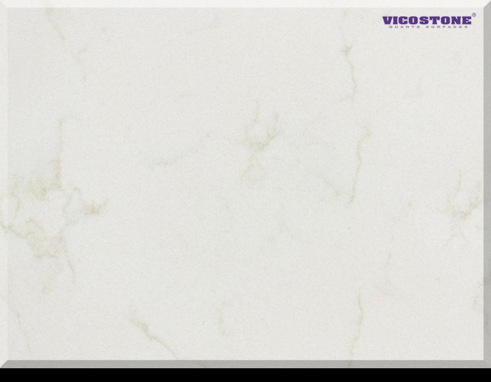 Carrara - Vicostone