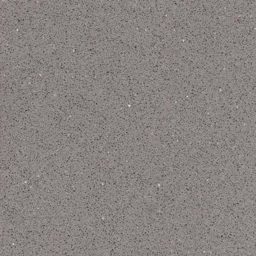 Grey Expo - Silestone