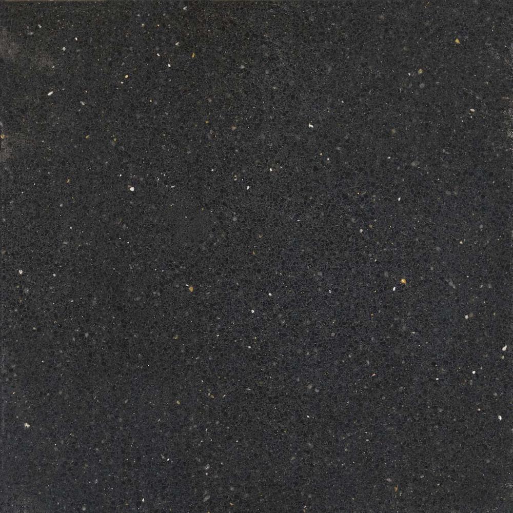 Tebas Black - Silestone
