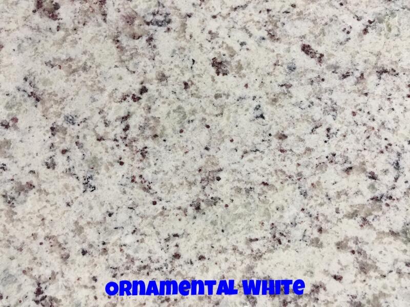 Oranamental White.jpg