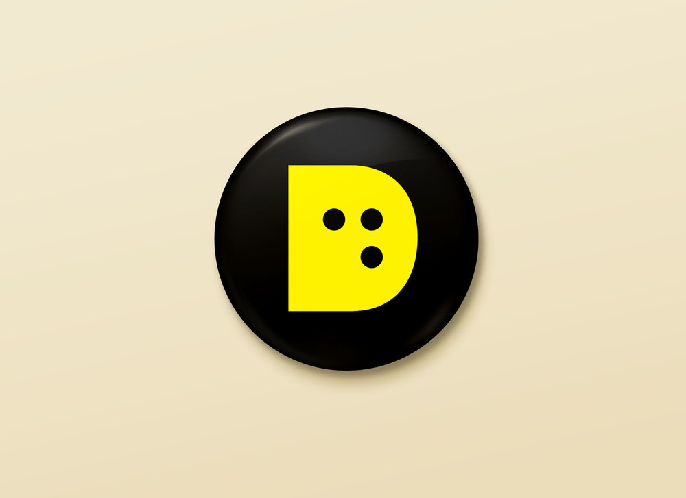 AOD-Pin-Button-Badge-Mock-Up.jpg