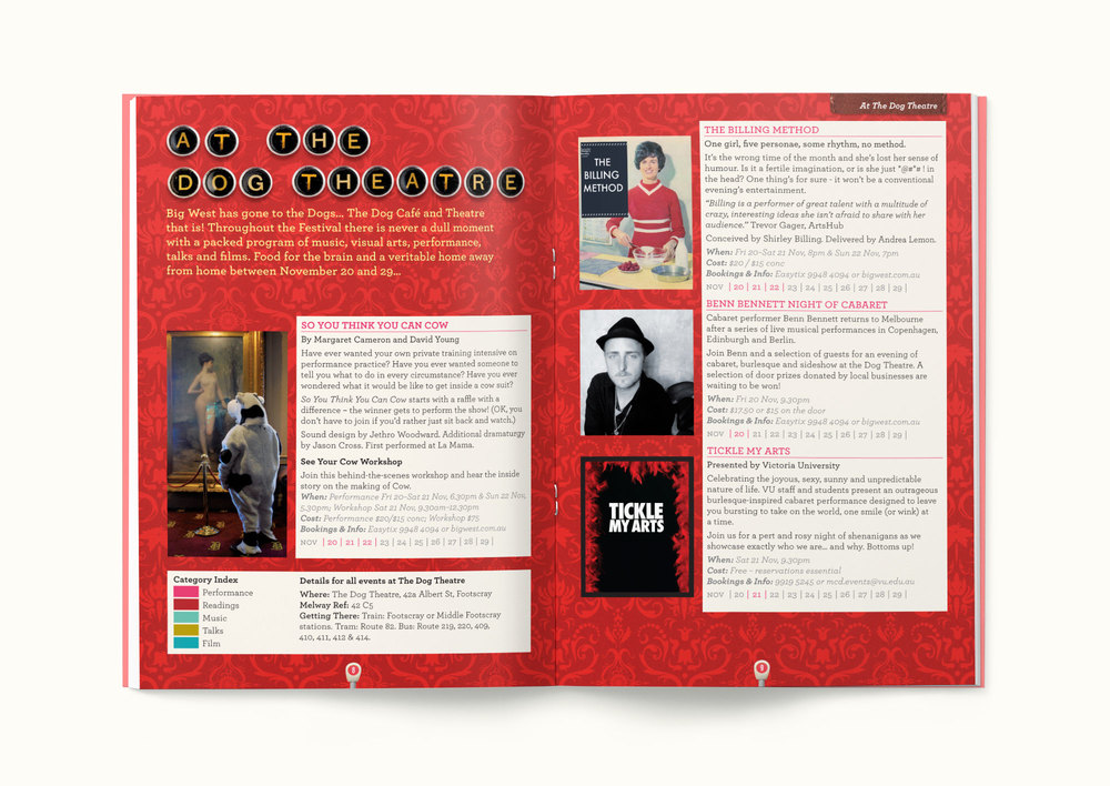 BWF2009-Program-Spread-3.jpg