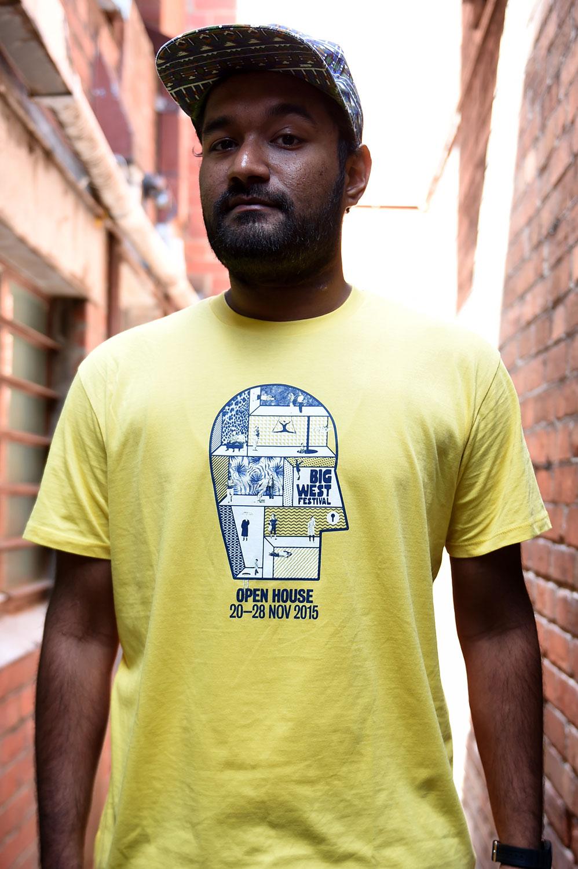 BWF15-Tshirt.jpg