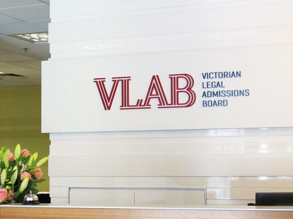 VLAB-Signage5.jpg