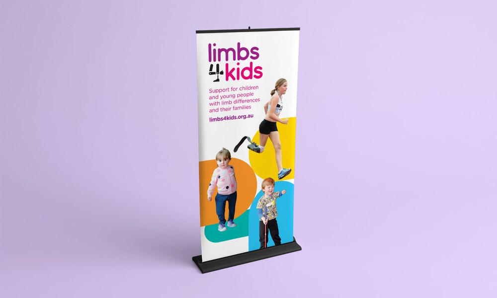 Limbs4Kids-Banner-2.jpg