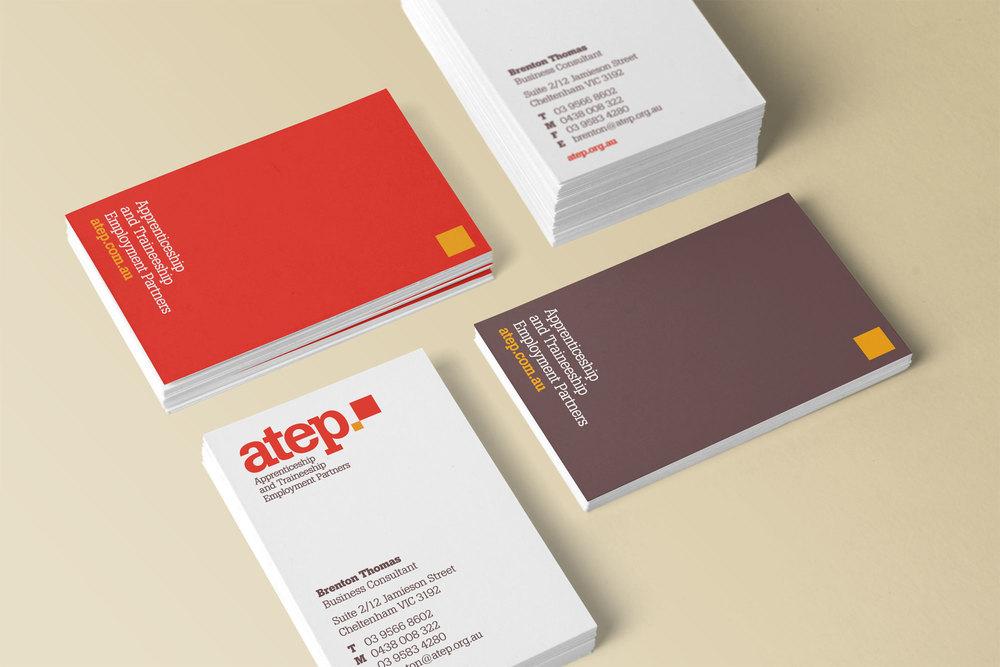 ATEP-Bcards.jpg